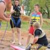 Copi Aust Day Narrelles 2012 107